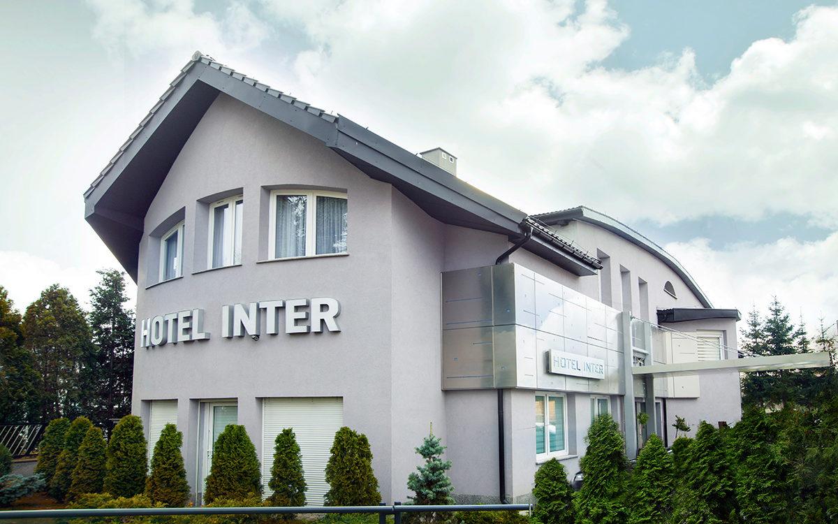 wybrane_hotel INTEL 13 poprawiony m
